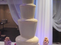 chocolate-fountains-13