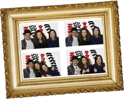 photo-booths-main