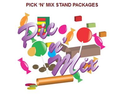 pick-n-mix