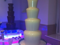 chocolate-fountains-11