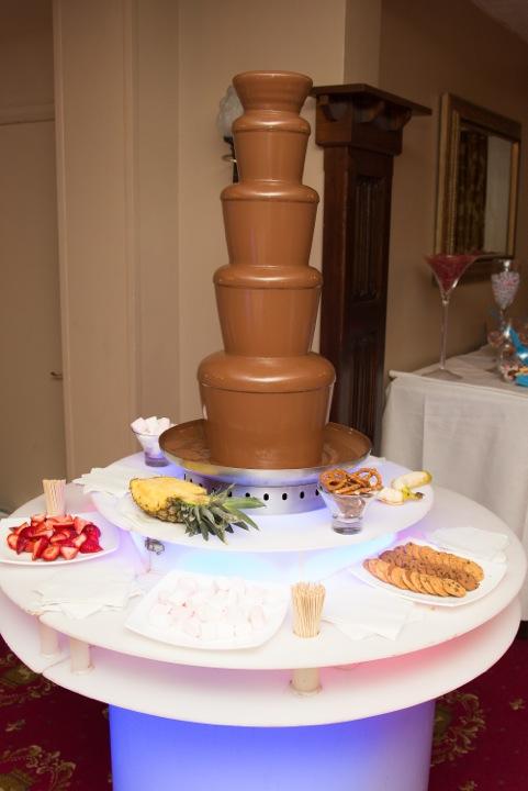 chocolate-fountains-1