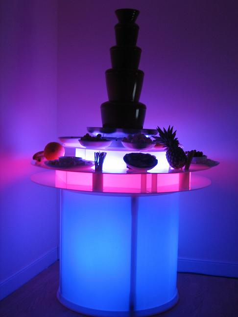 chocolate-fountains-2