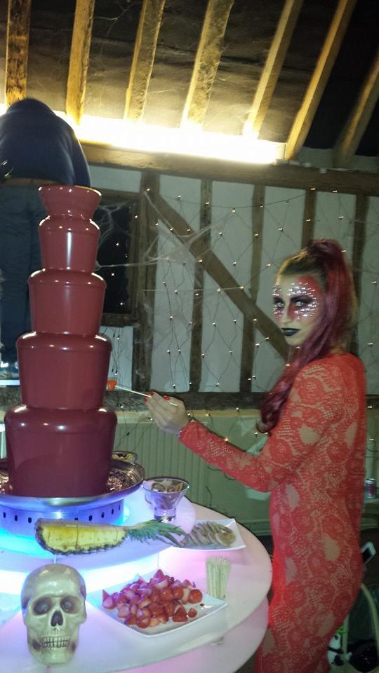 chocolate-fountains-7