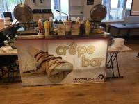 crepe-bar-4