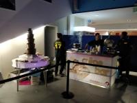 crepe-bar-gallery (14)