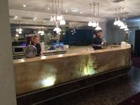 crepe-bar-gallery (19)
