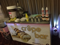 crepe-bar-gallery (8)