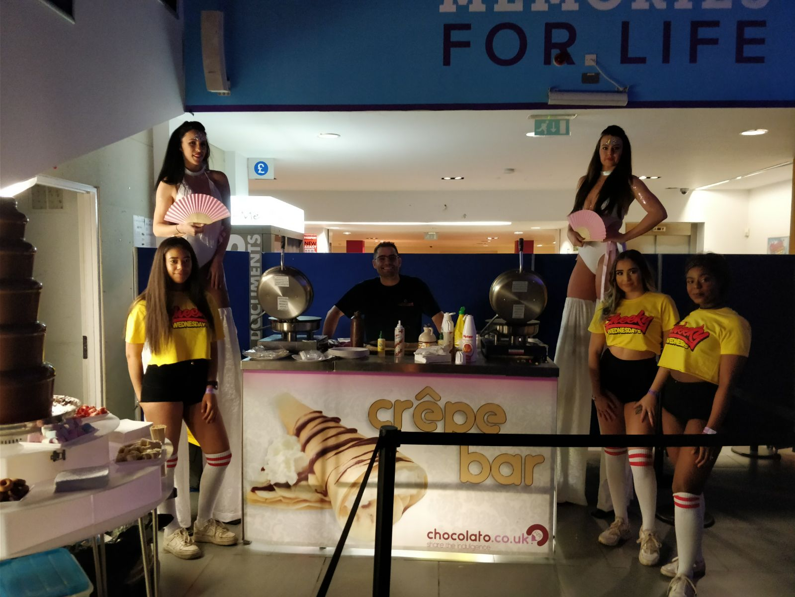 crepe-bar-gallery (12)