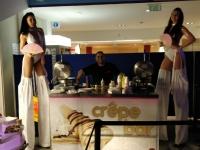 crepe-bar-gallery (11)