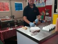 hot dog bar hire (1)