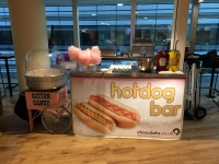 hot-dog-stand1