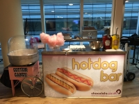 hot-dog-stand4