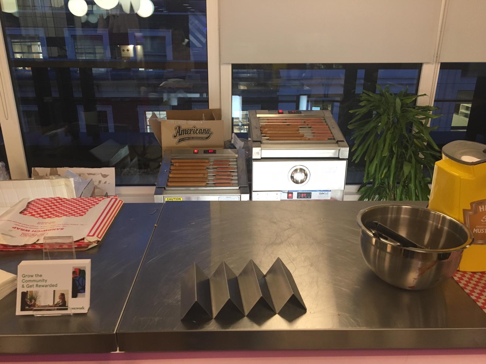 hot dog gallery 2