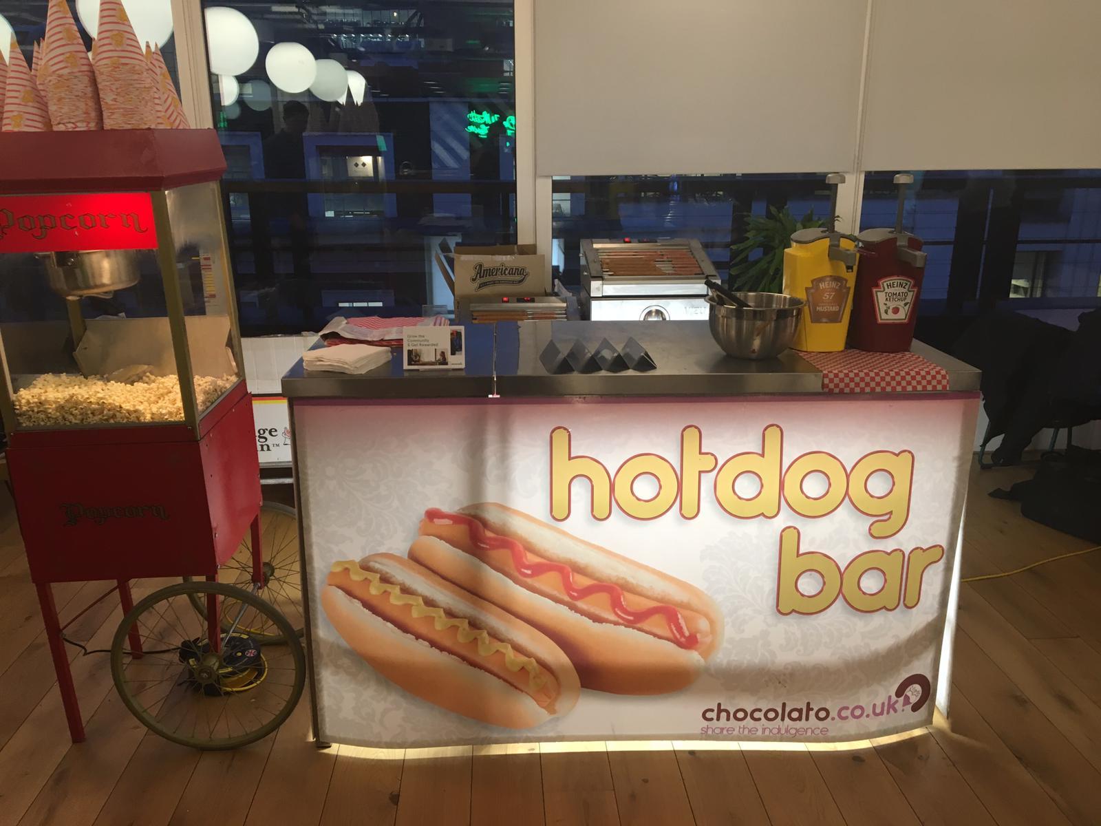 hot dog gallery 4