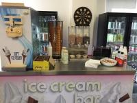 ice-cream2