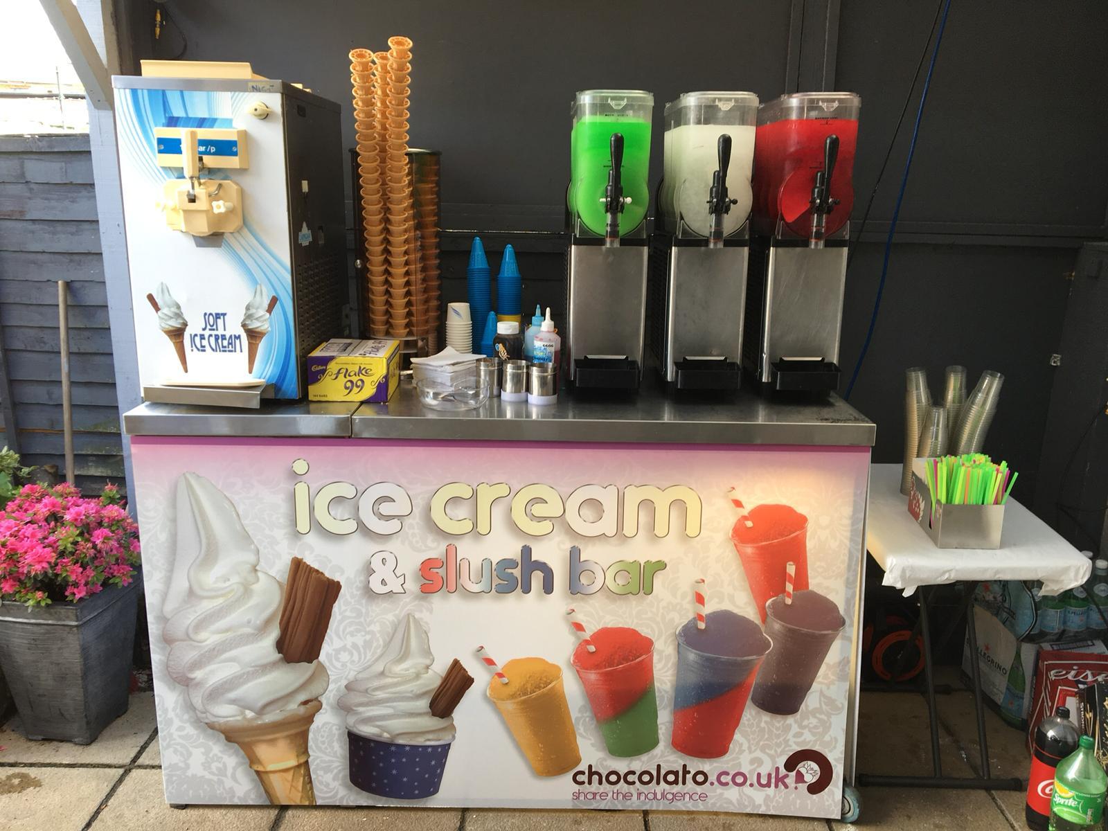 ice-cream-5