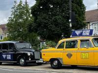 New-York-taxi-photobooth-10