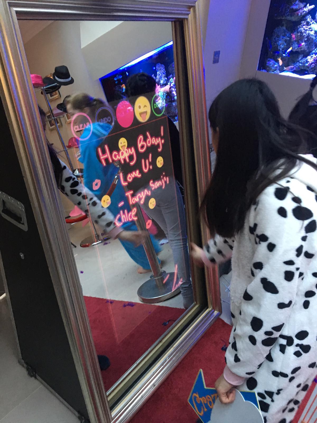 magic-mirror (11)